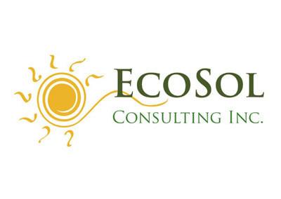 EcoSol Consulting Inc.