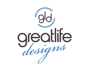 Greatlife Designs