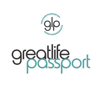 Greatlife Passport