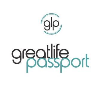 Greatlife Passport