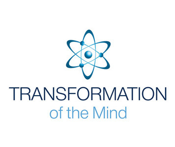 Transformation of the Mind