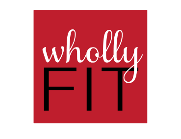 Wholly Fit